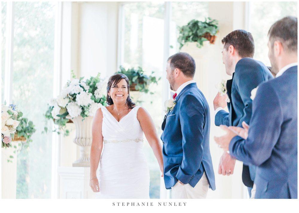 glass-chapel-wedding-photos-0070.jpg