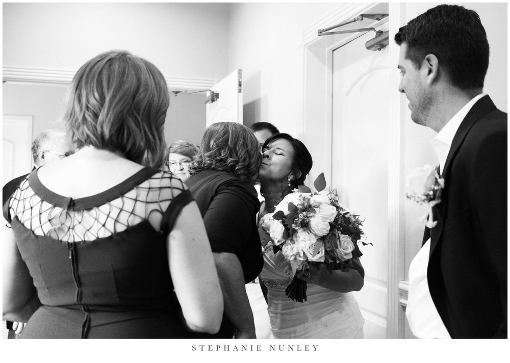 glass-chapel-wedding-photos-0072.jpg