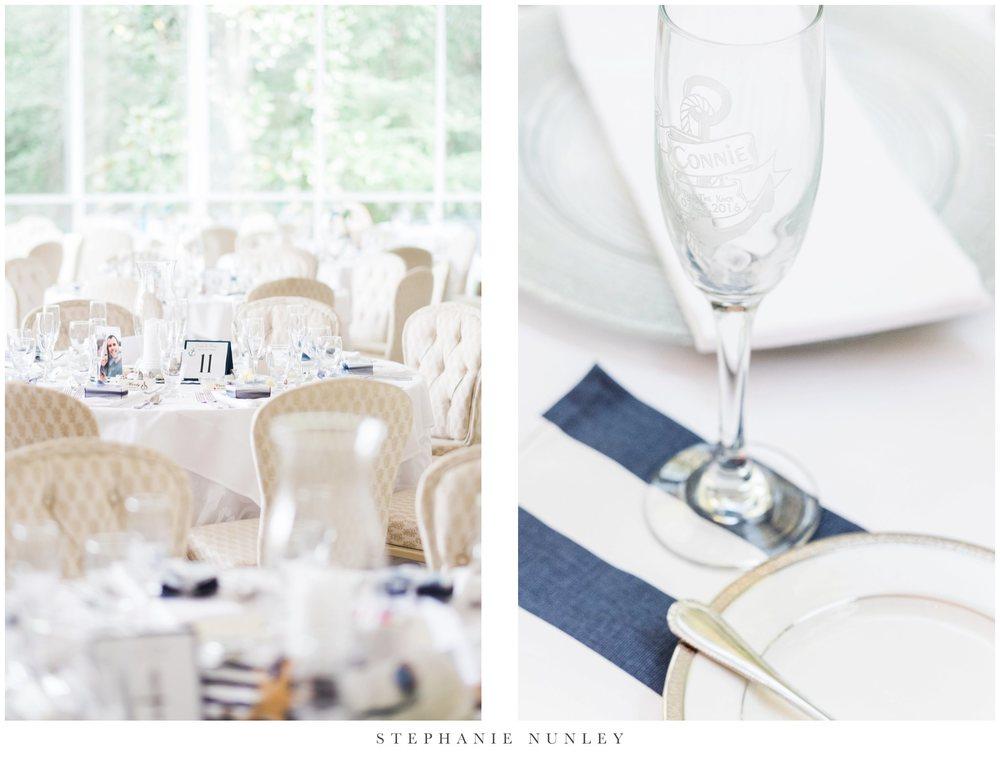 glass-chapel-wedding-photos-0074.jpg