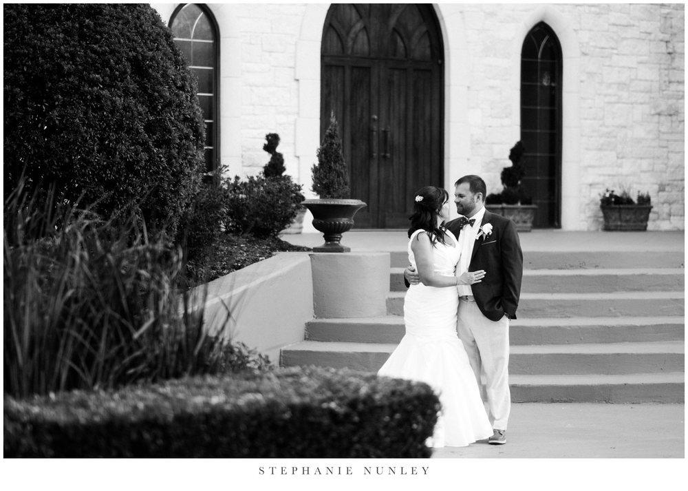 glass-chapel-wedding-photos-0093.jpg