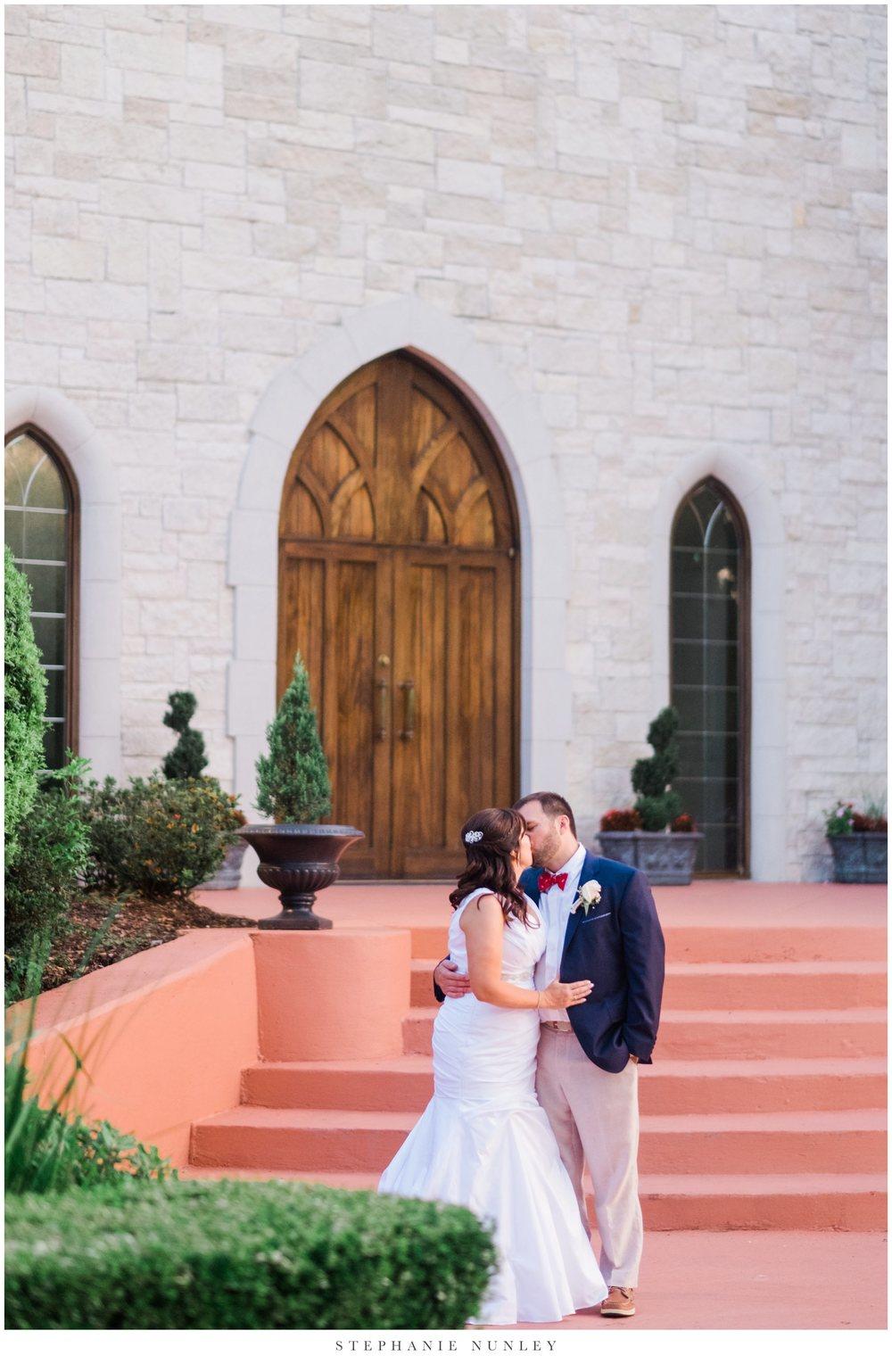glass-chapel-wedding-photos-0094.jpg