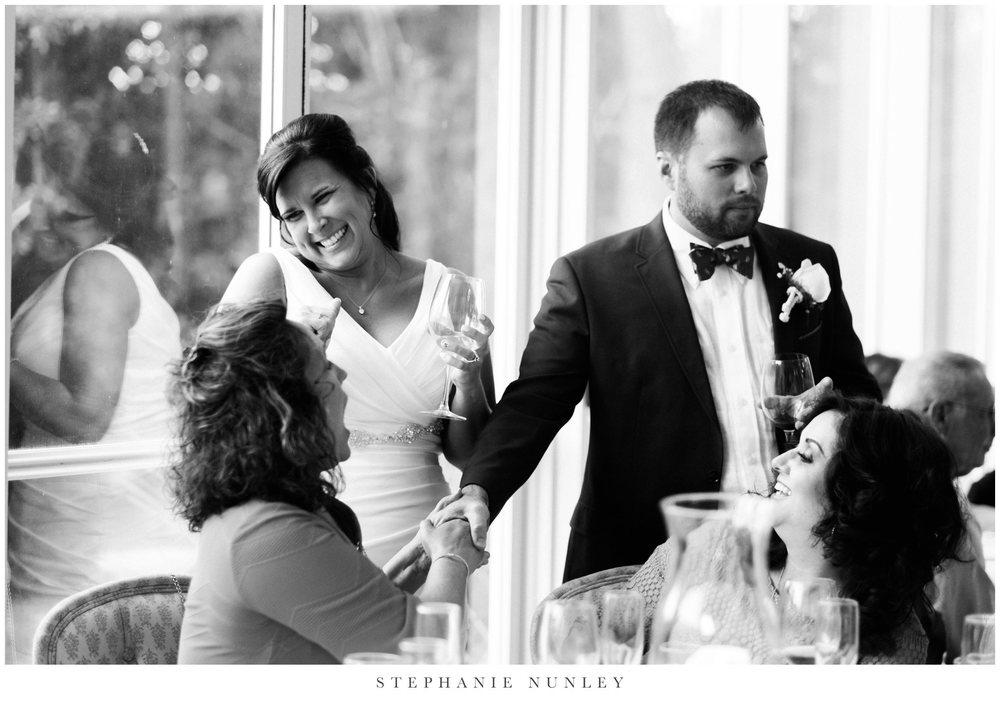 glass-chapel-wedding-photos-0101.jpg