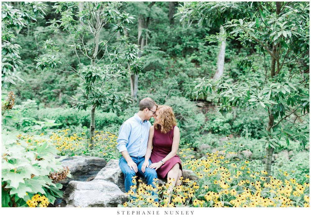 bentonville-arkansas-classic-engagement-photos-0004.jpg