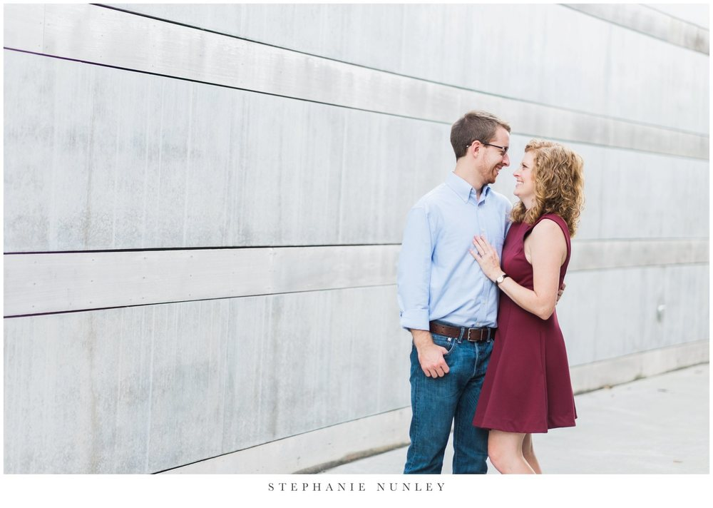 bentonville-arkansas-classic-engagement-photos-0015.jpg