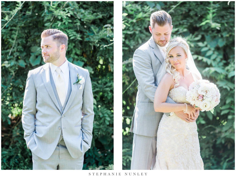A Magnolia Gardens Wedding in Springdale, Arkansas   Joe & Taylor ...