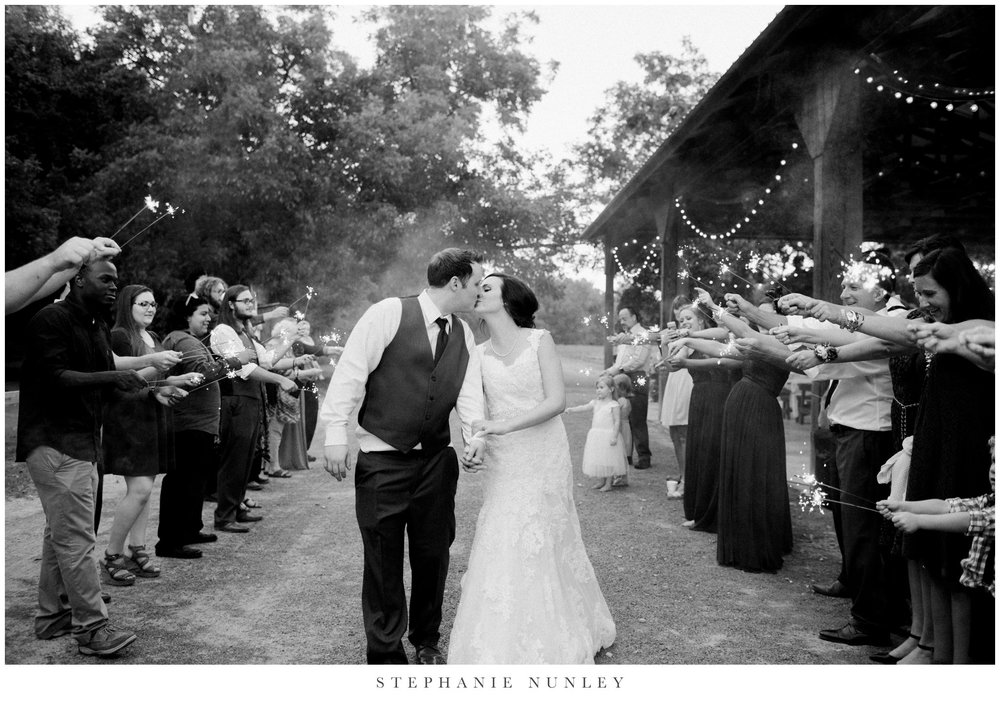 arkansas-outdoor-film-inspired-wedding-0109.jpg