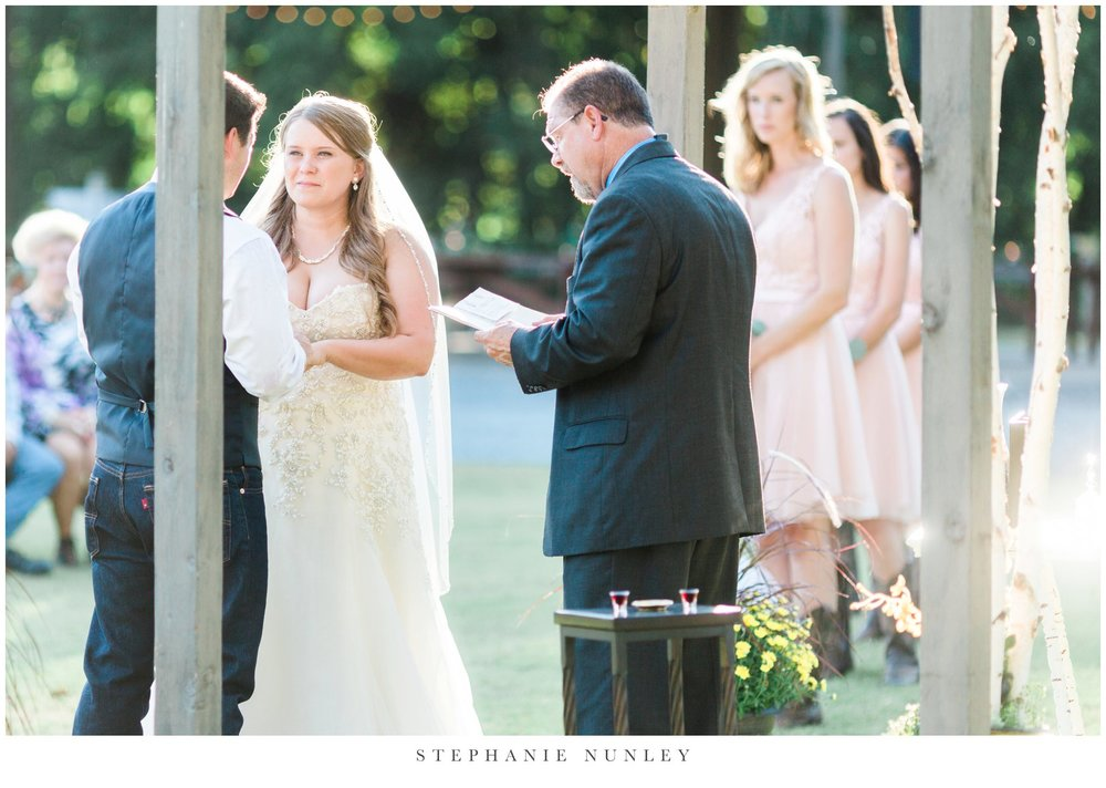blue-and-blush-arkansas-wedding-0042.jpg
