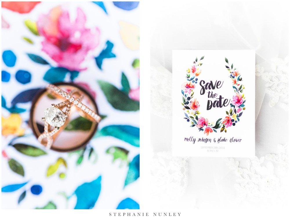 arkansas-wedding-with-lush-wildflower-bouquet-0013.jpg