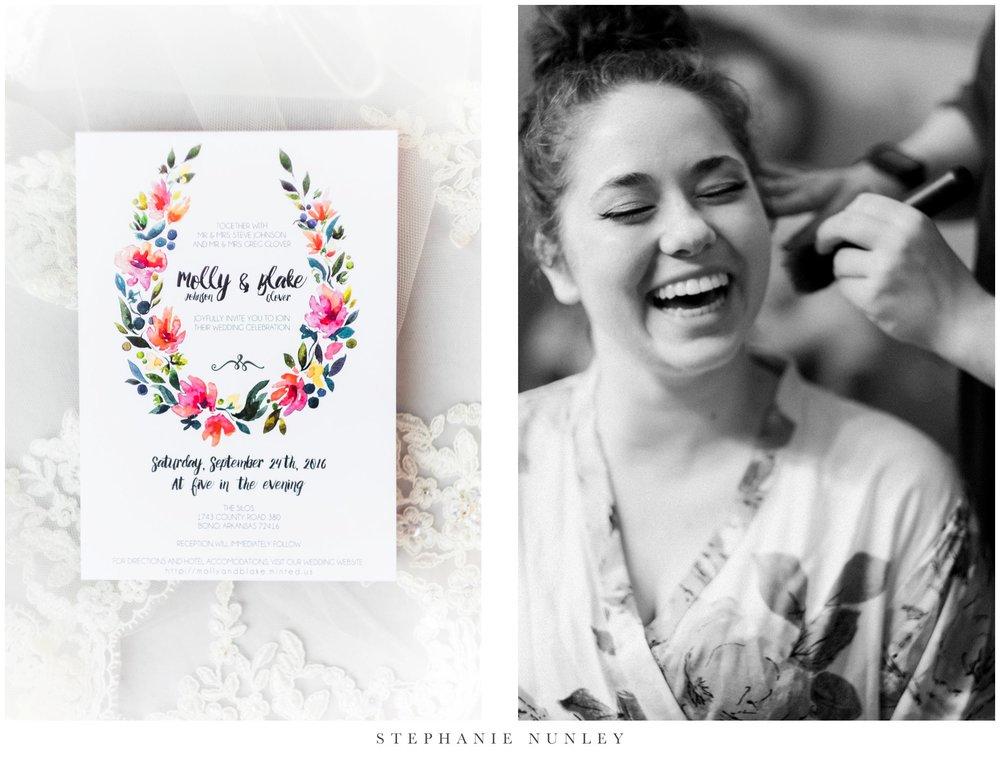 arkansas-wedding-with-lush-wildflower-bouquet-0020.jpg