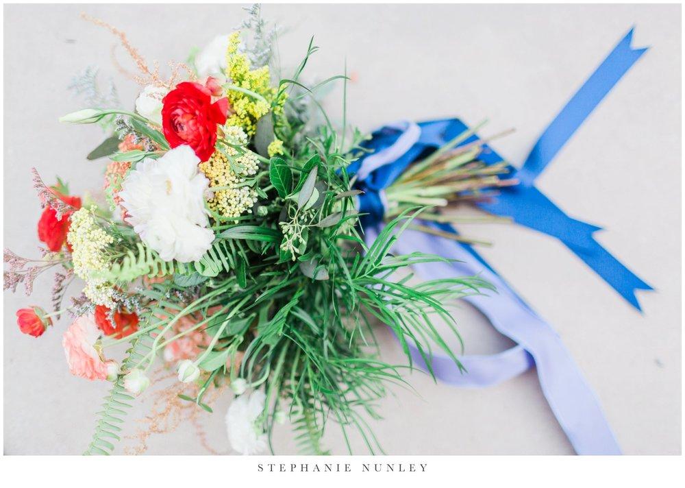 arkansas-wedding-with-lush-wildflower-bouquet-0023.jpg