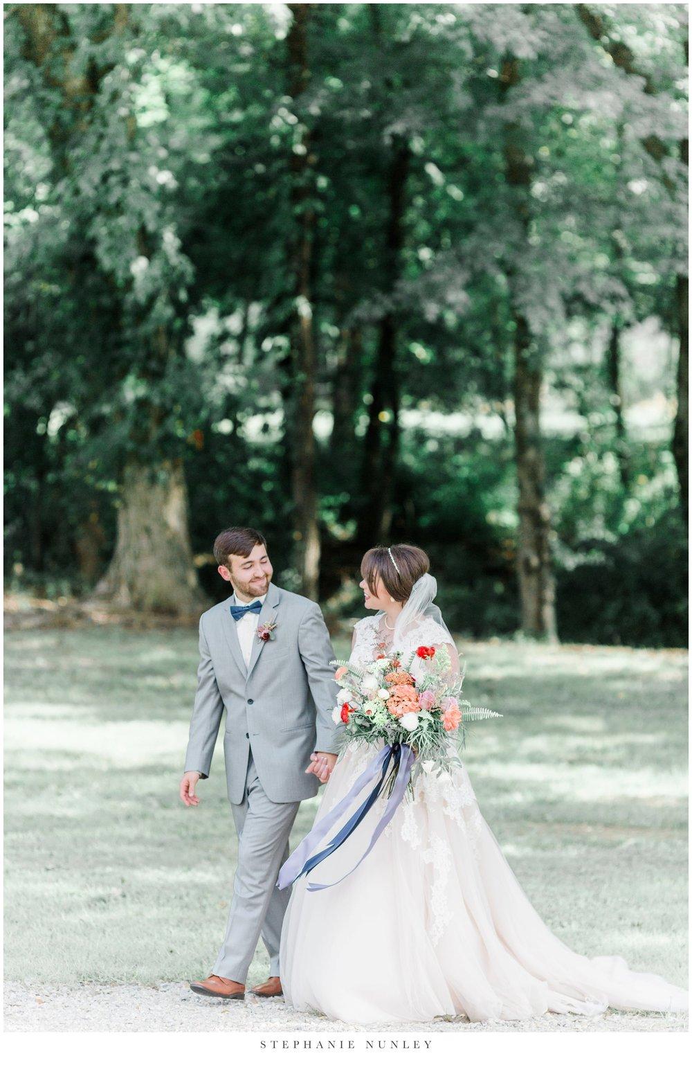 arkansas-wedding-with-lush-wildflower-bouquet-0060.jpg