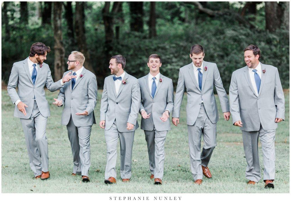 arkansas-wedding-with-lush-wildflower-bouquet-0063.jpg