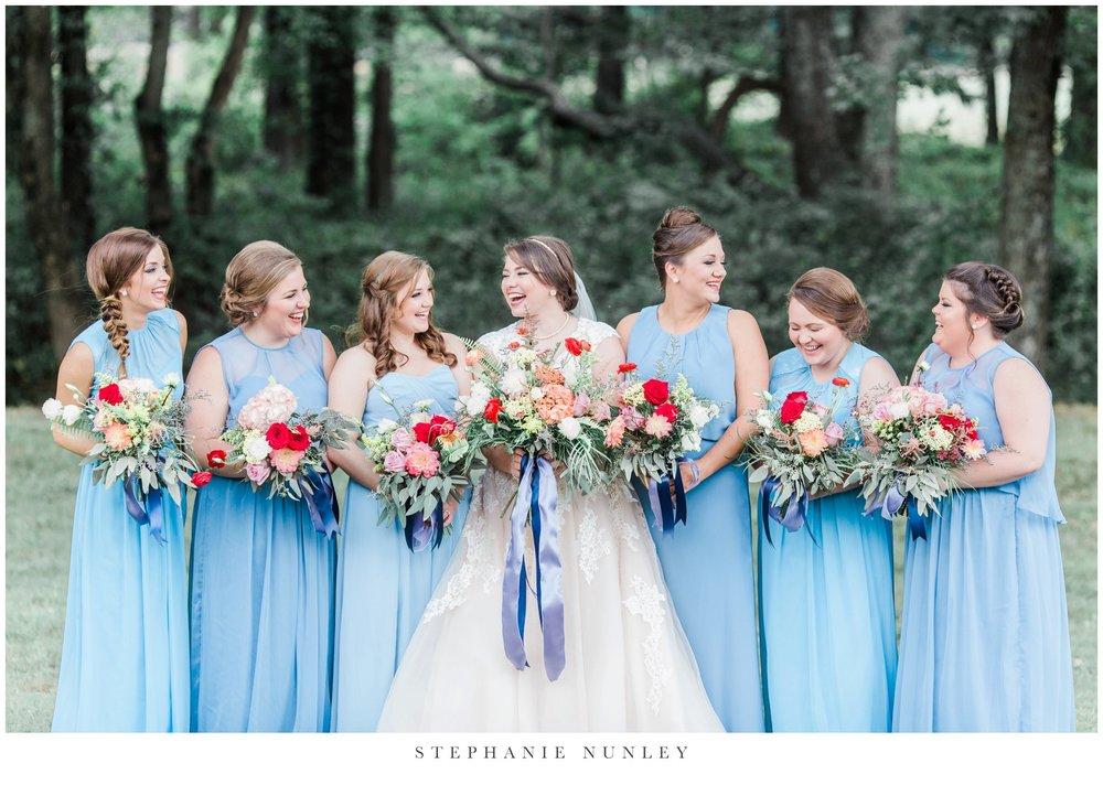 arkansas-wedding-with-lush-wildflower-bouquet-0067.jpg