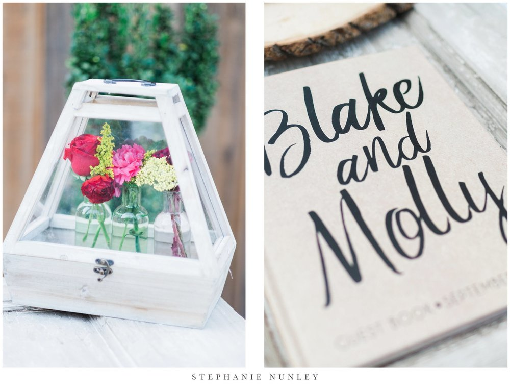 arkansas-wedding-with-lush-wildflower-bouquet-0087.jpg