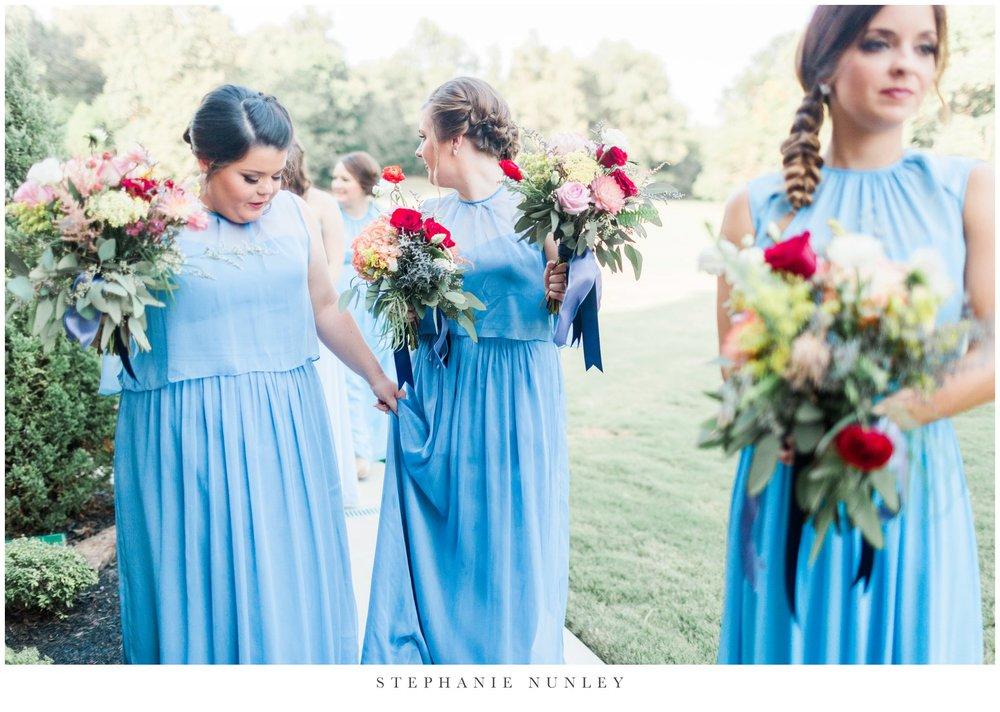 arkansas-wedding-with-lush-wildflower-bouquet-0091.jpg