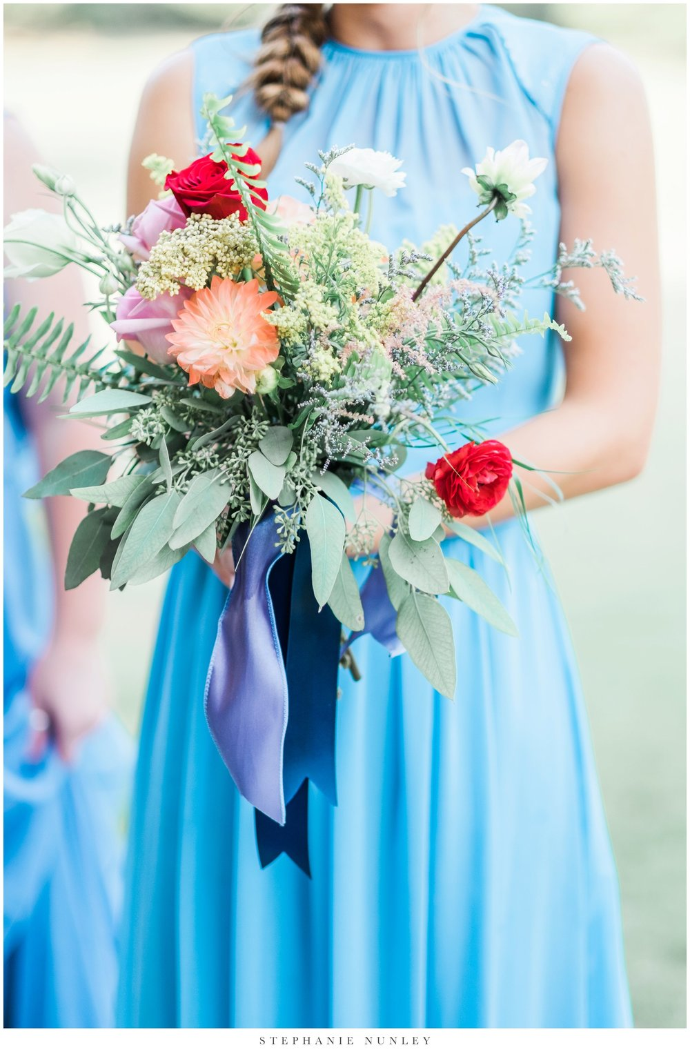 arkansas-wedding-with-lush-wildflower-bouquet-0096.jpg