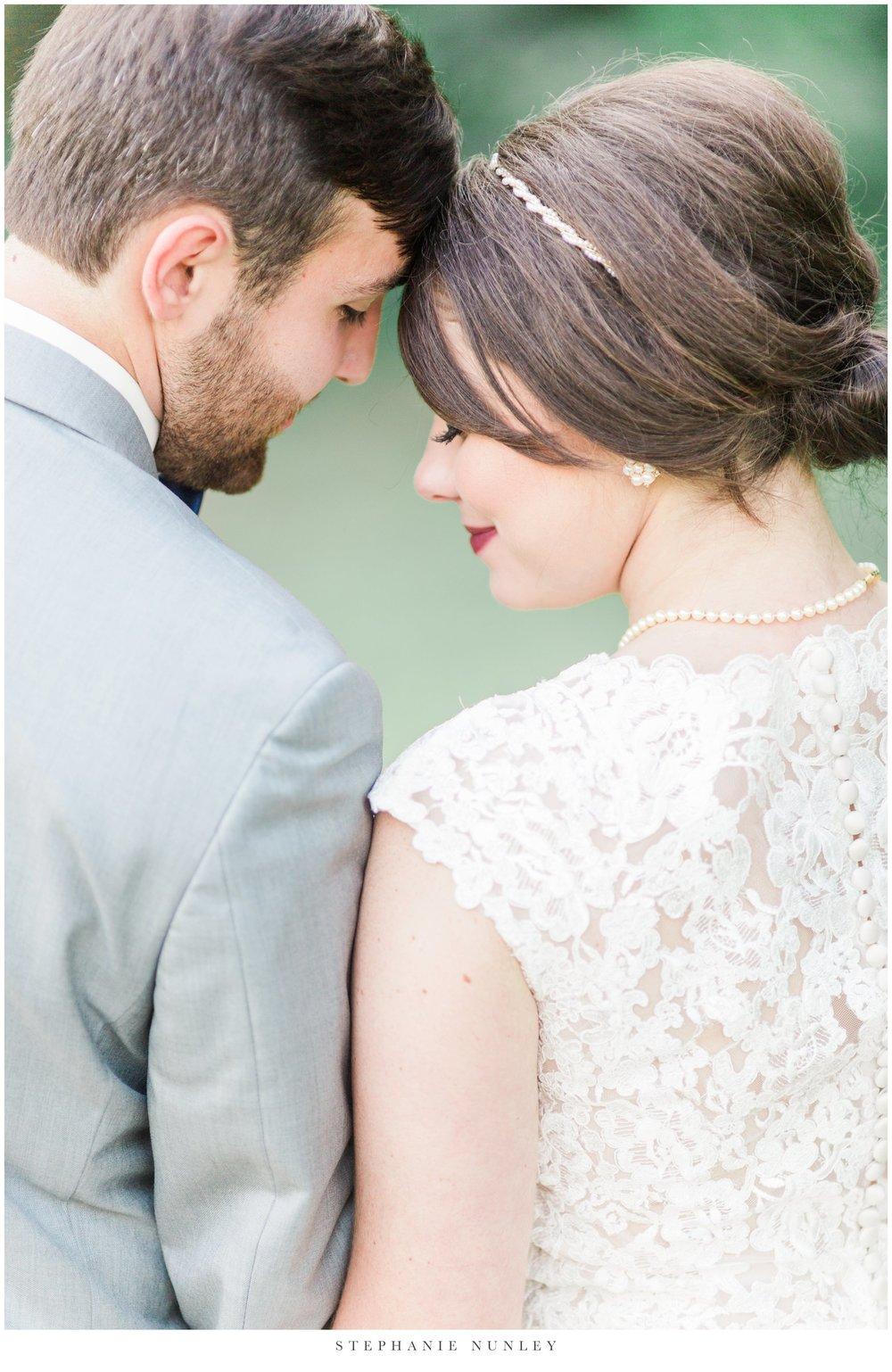 arkansas-wedding-with-lush-wildflower-bouquet-0116.jpg