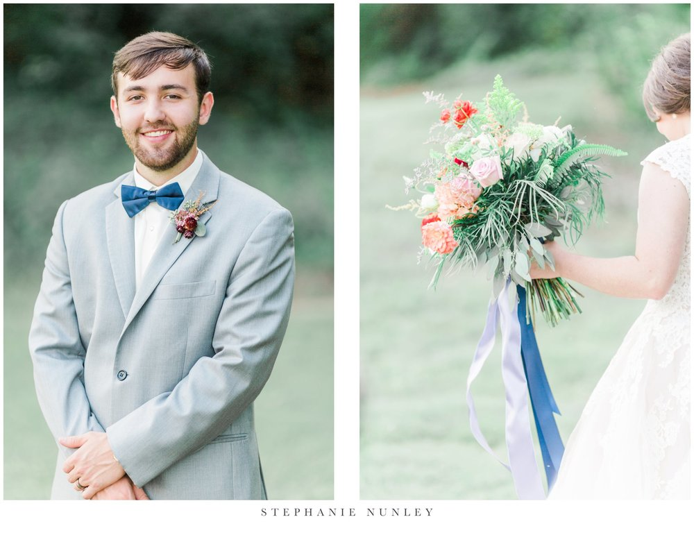 arkansas-wedding-with-lush-wildflower-bouquet-0119.jpg