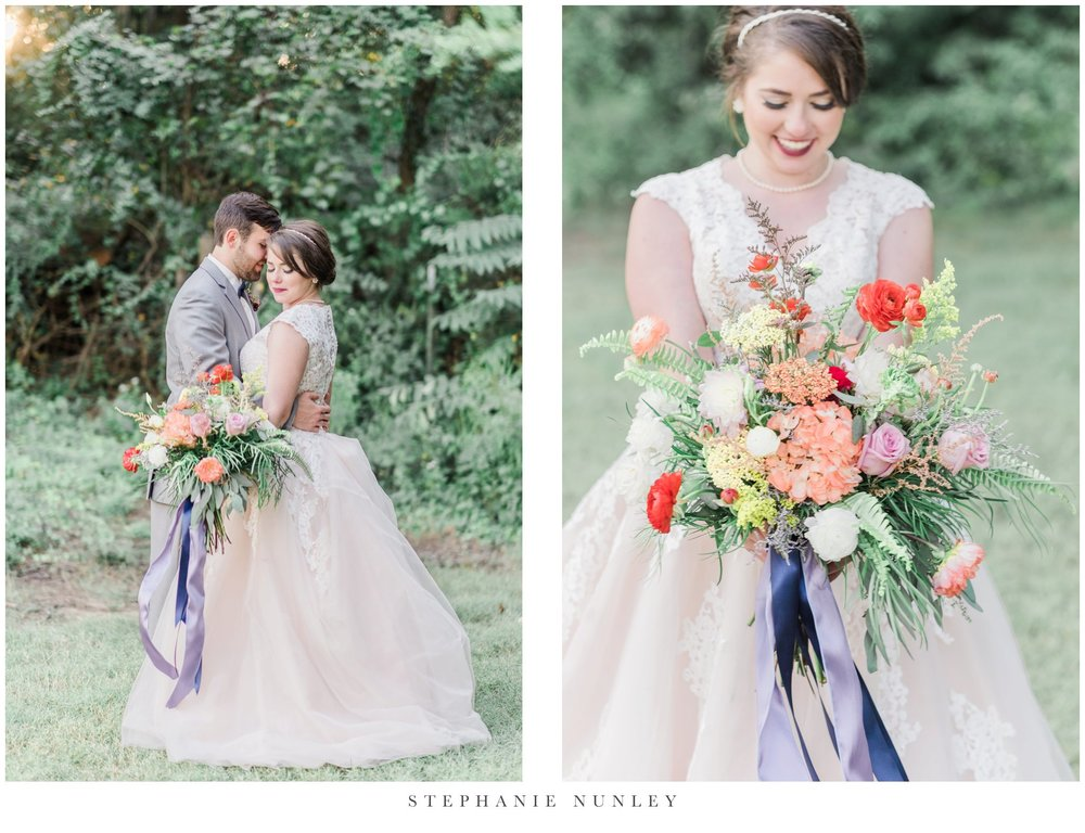 arkansas-wedding-with-lush-wildflower-bouquet-0138.jpg