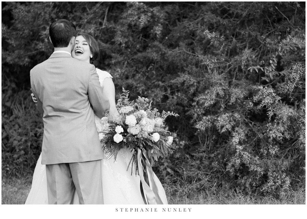 arkansas-wedding-with-lush-wildflower-bouquet-0143.jpg