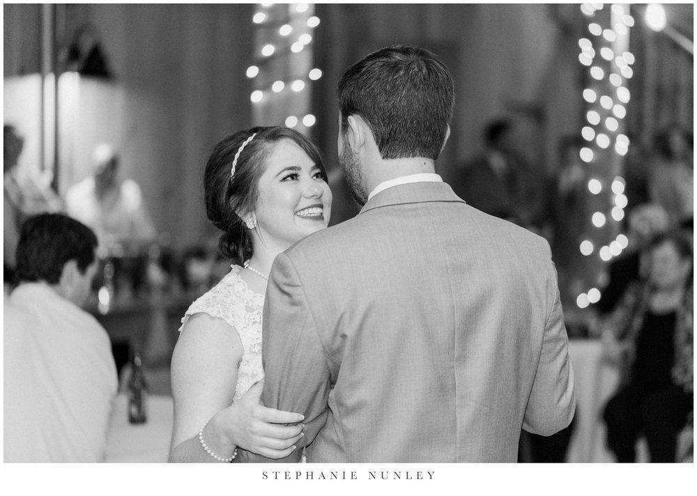 arkansas-wedding-with-lush-wildflower-bouquet-0145.jpg
