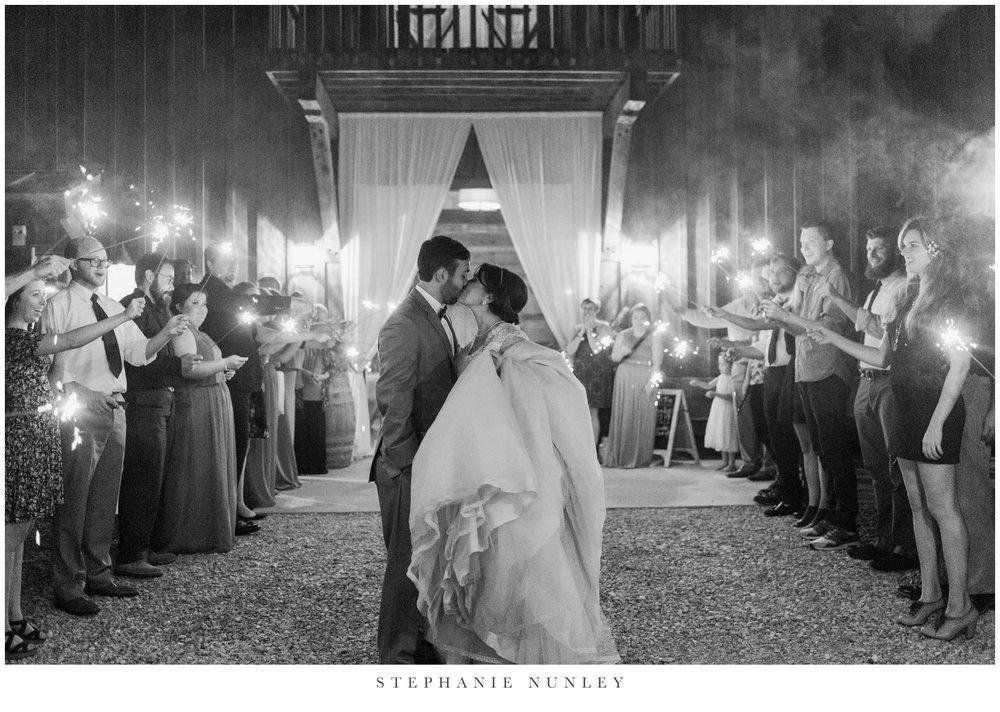 arkansas-wedding-with-lush-wildflower-bouquet-0153.jpg