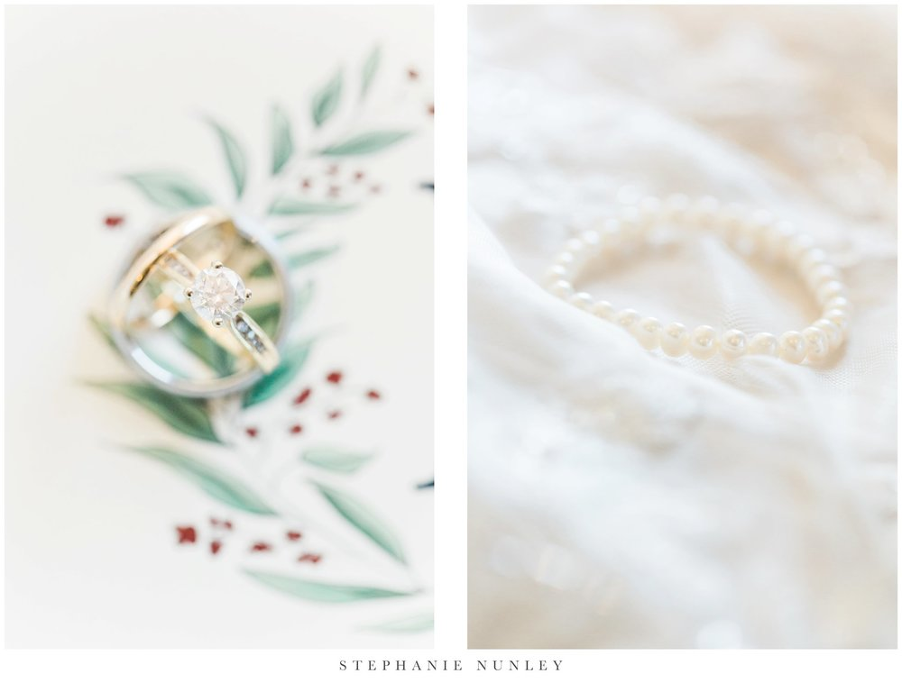 arkansas-country-club-wedding-004.jpg