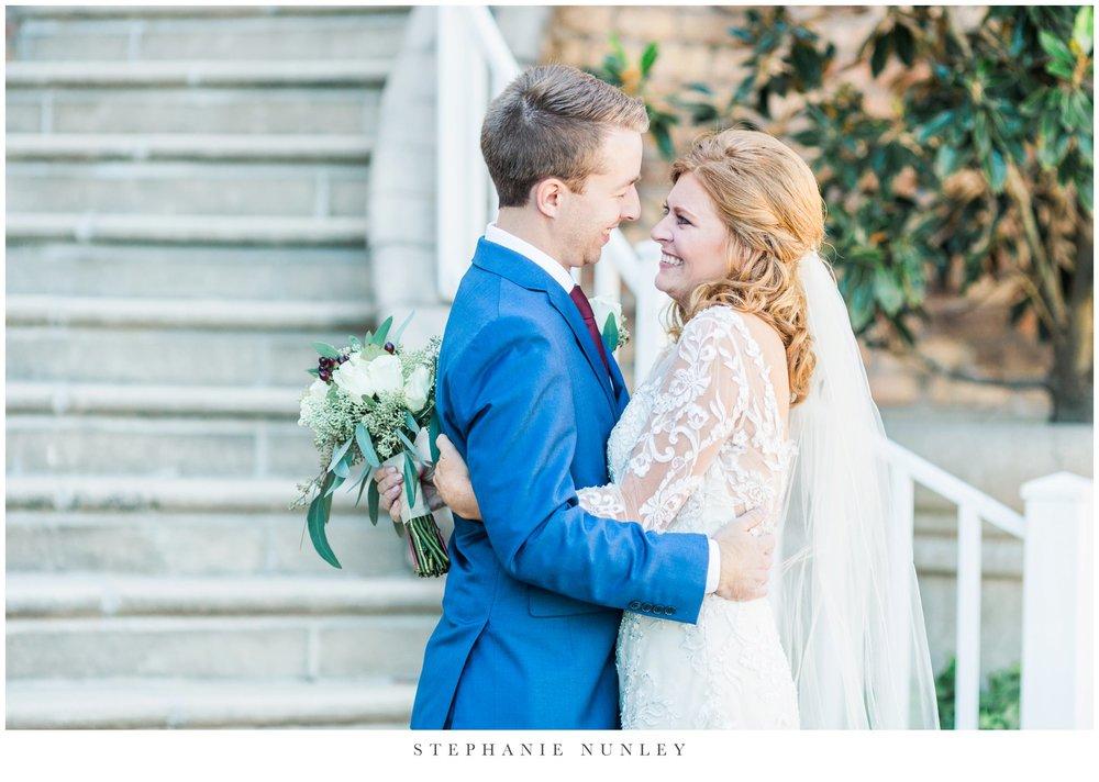 arkansas-country-club-wedding-007.jpg