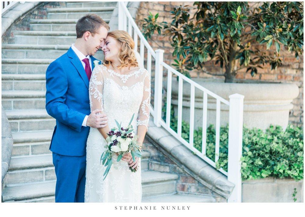 arkansas-country-club-wedding-011.jpg