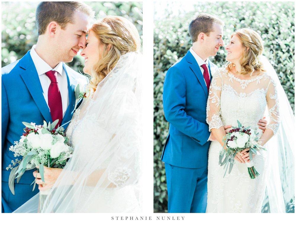 arkansas-country-club-wedding-017.jpg