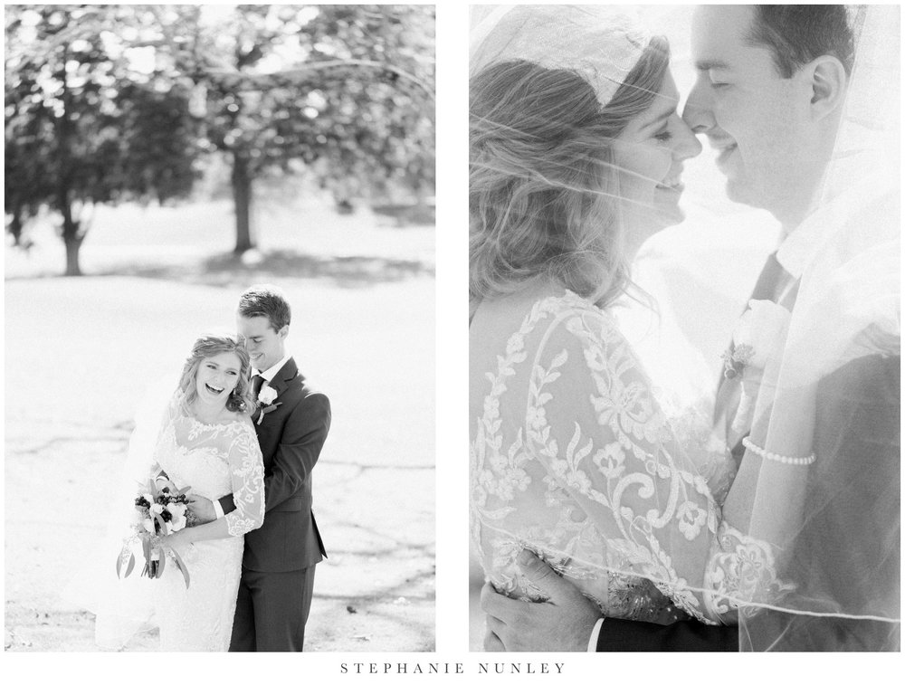 arkansas-country-club-wedding-018.jpg