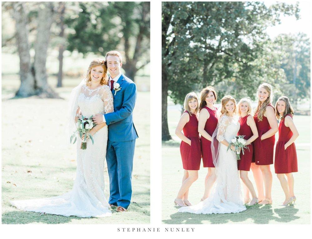 arkansas-country-club-wedding-021.jpg