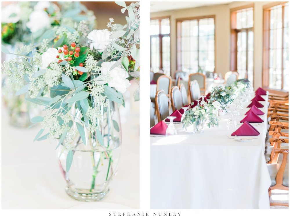 arkansas-country-club-wedding-029.jpg