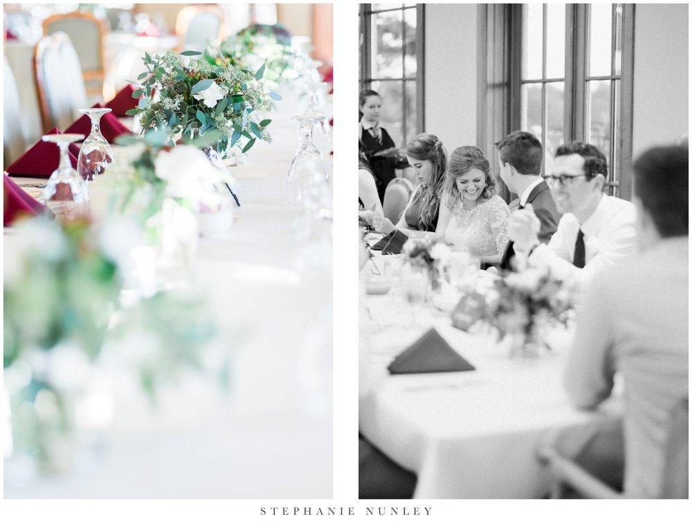 arkansas-country-club-wedding-030.jpg