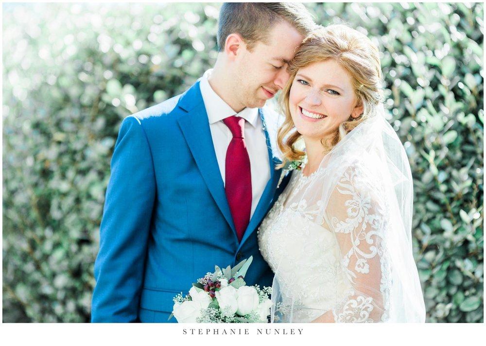 arkansas-country-club-wedding-039.jpg