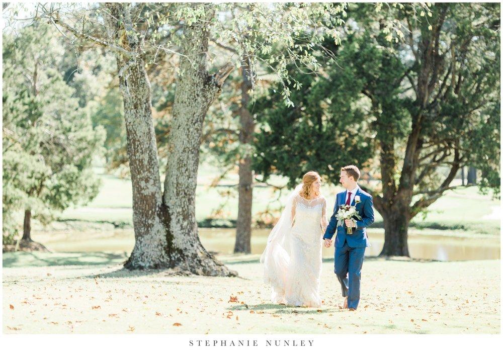 arkansas-country-club-wedding-040.jpg