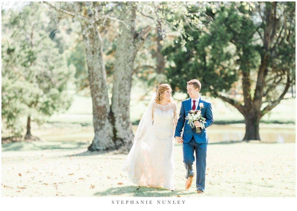 arkansas-country-club-wedding-041.jpg