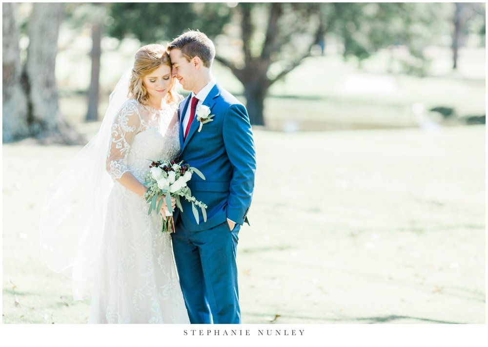 arkansas-country-club-wedding-043.jpg
