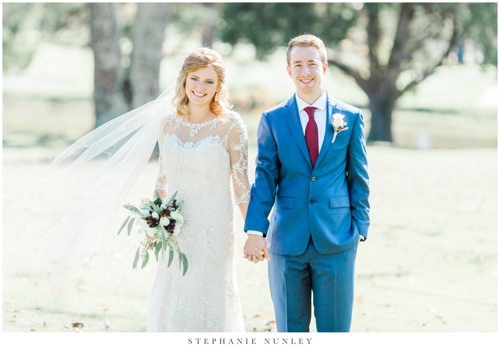 arkansas-country-club-wedding-044.jpg