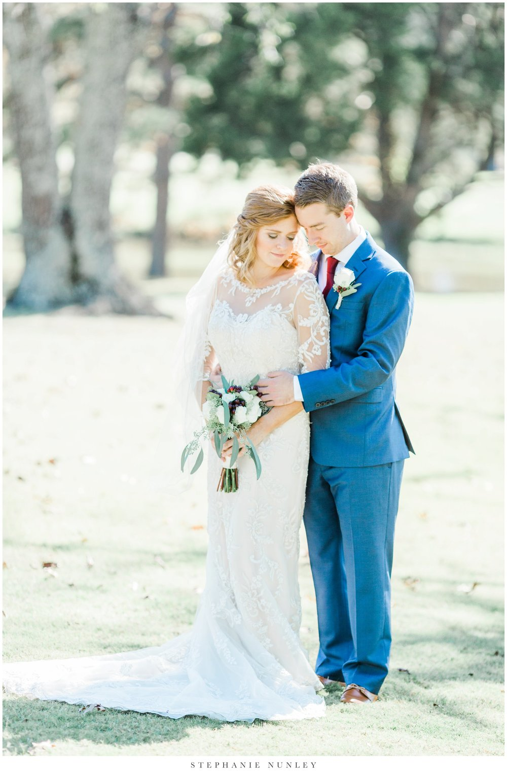 arkansas-country-club-wedding-045.jpg