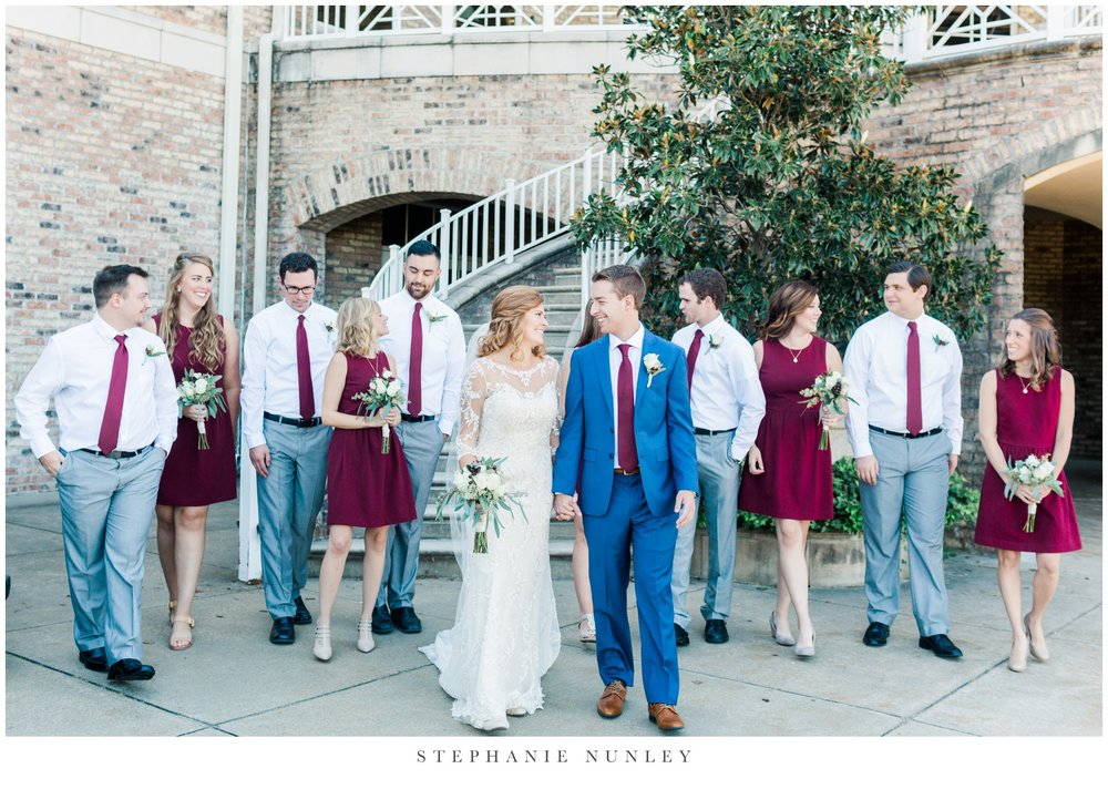 arkansas-country-club-wedding-049.jpg
