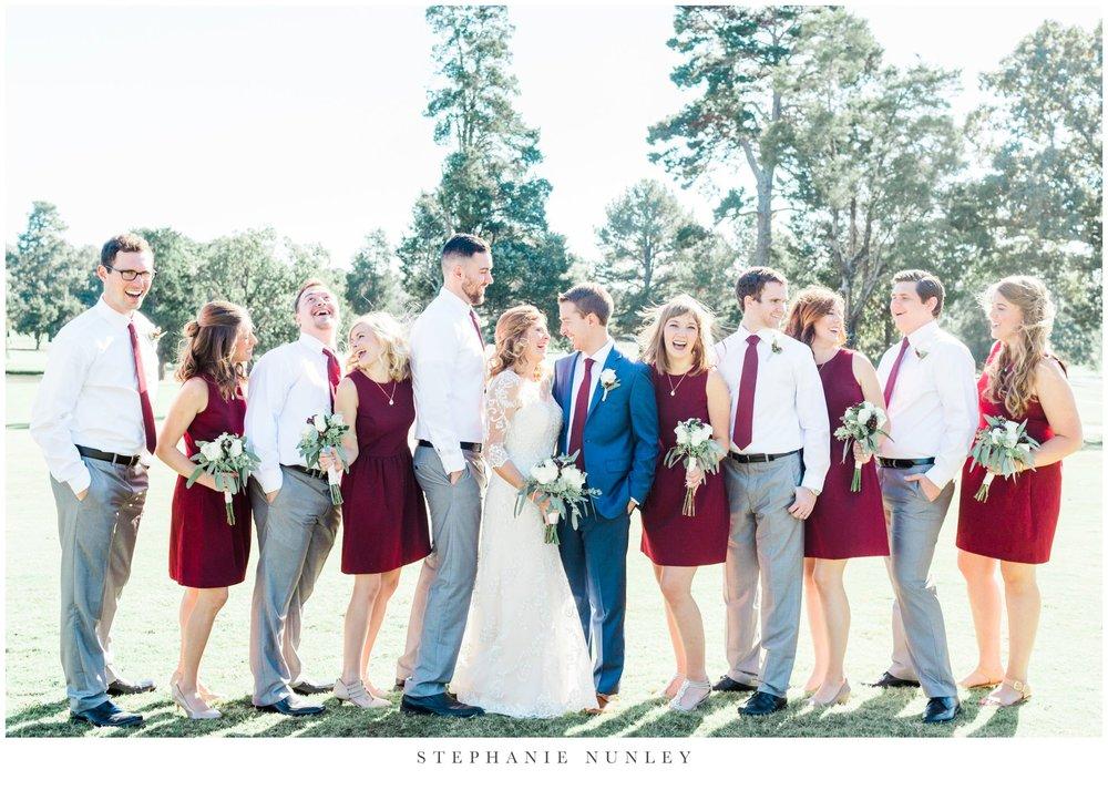 arkansas-country-club-wedding-051.jpg