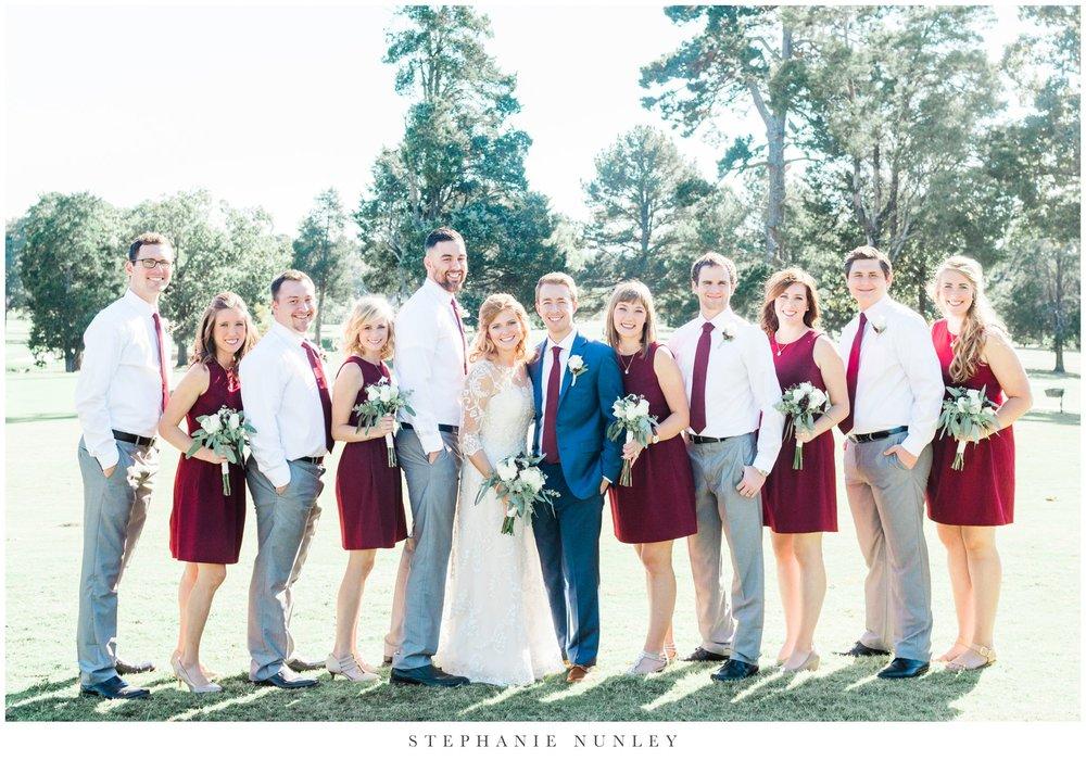 arkansas-country-club-wedding-050.jpg