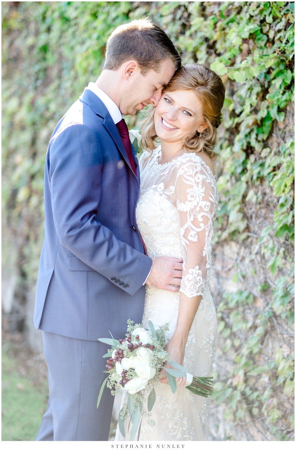 arkansas-country-club-wedding-059.jpg