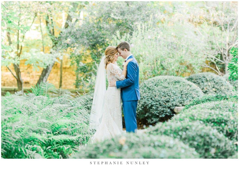 arkansas-country-club-wedding-063.jpg