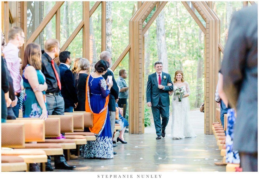 arkansas-country-club-wedding-064.jpg