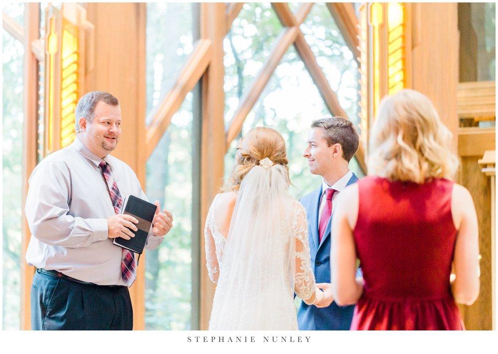 arkansas-country-club-wedding-065.jpg