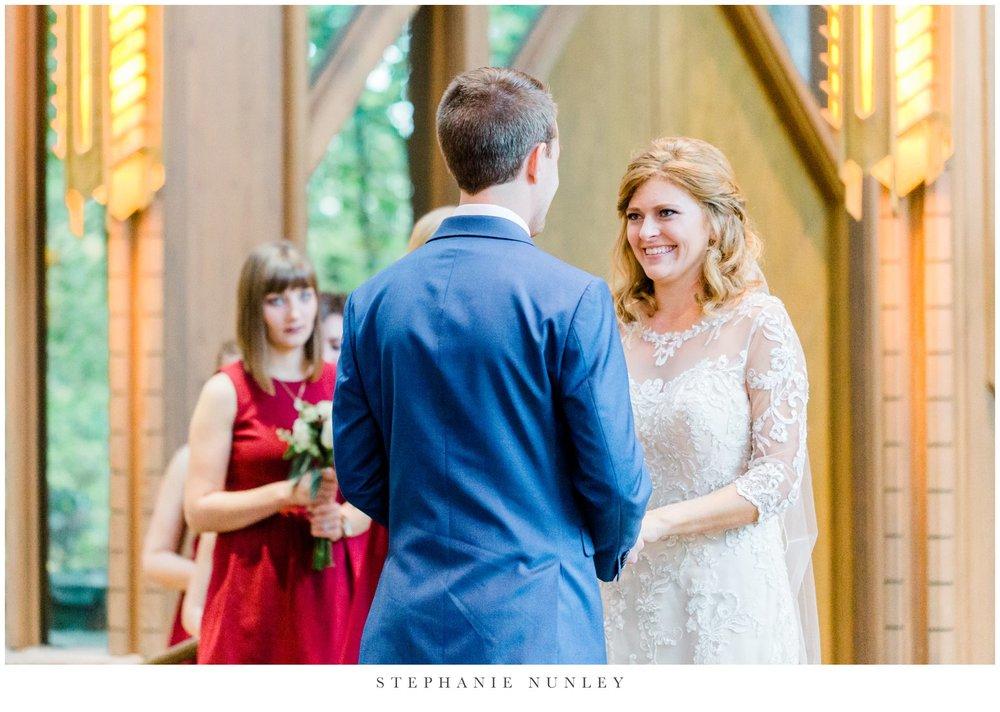 arkansas-country-club-wedding-066.jpg