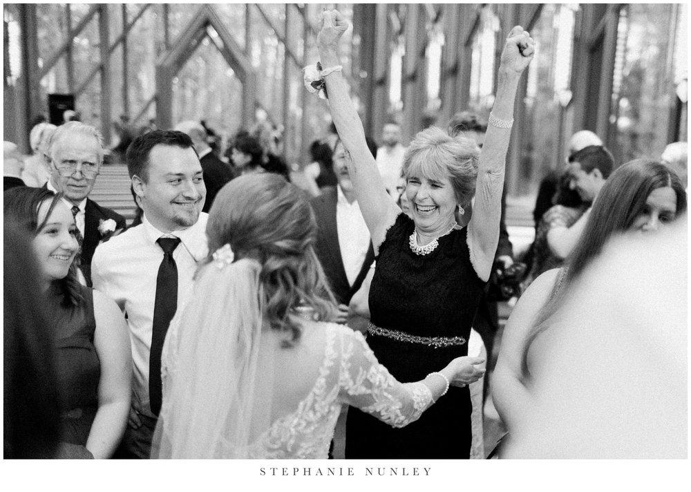 arkansas-country-club-wedding-069.jpg