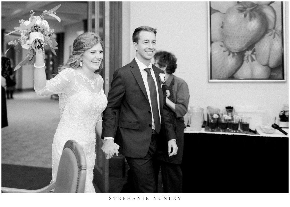 arkansas-country-club-wedding-076.jpg